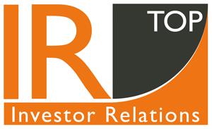 Logodinvestor
