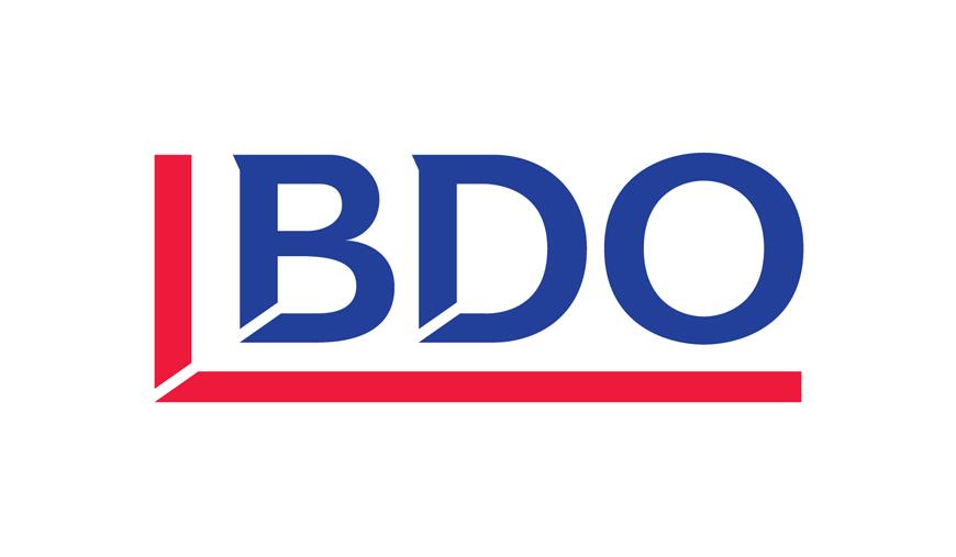 bdo_logo_150dpi_rgb